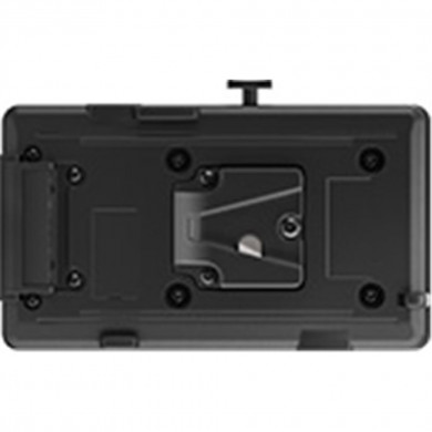 Blackmagic Design V-Mount Adaptor for URSA/URSA Mini Cameras