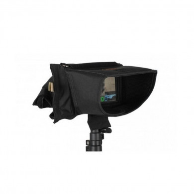 Portabrace Atomos Shogun Dust & Rain Cover (black)