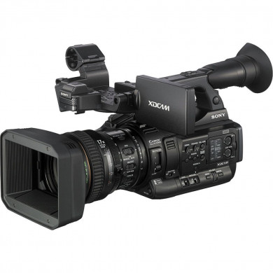 PXW-X200 Full HD Camcorder