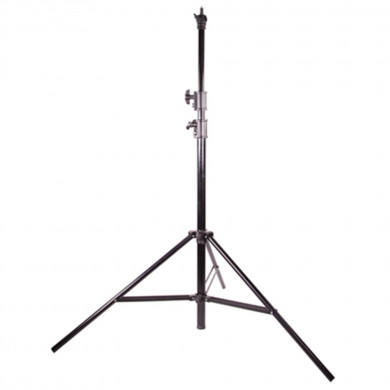 Rotolight Light-Stand