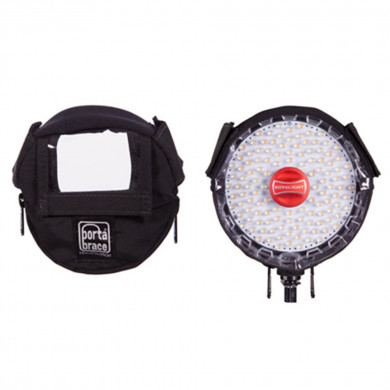 Rotolight Neo Raincover by Portabrace