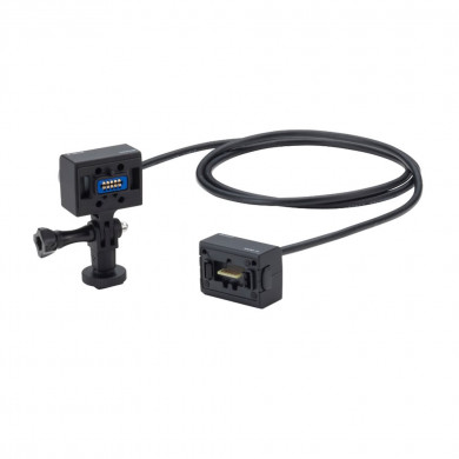 Zoom ECM-3 F8 Extension Cable