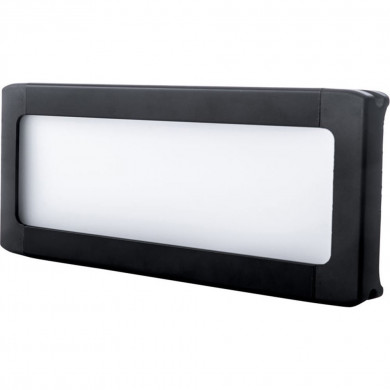 Litepanels Brick Diffuser Accessory Adapter Frame