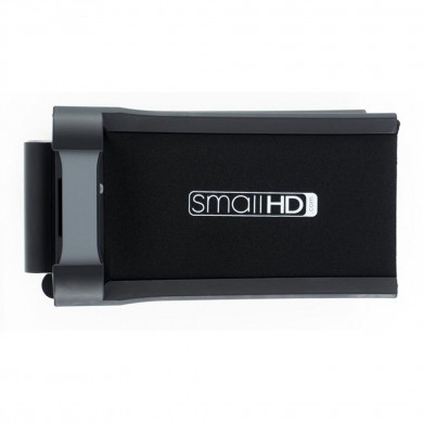 SmallHD Sun Hood For 700 Series