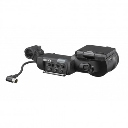 HDVF-EL30 OLED Full HD Viewfinder