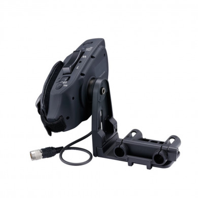 Canon SG-1 Shoulder-Style Grip Unit for Canon EOS C700