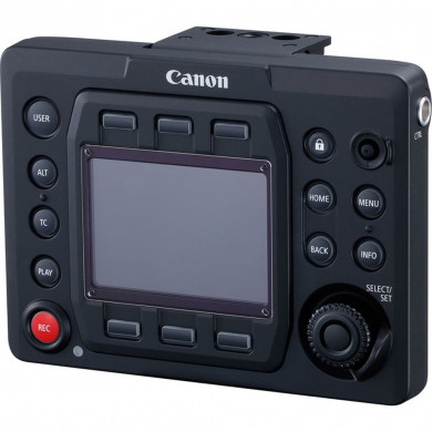 Canon OU-700 Remote Operation Unit for Canon EOS C700