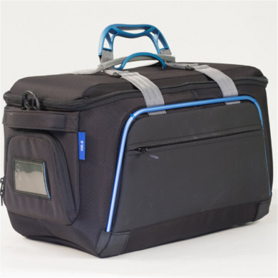 Orca Shoulder Video Camera Bag