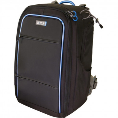 Orca OR-24 Video Camera Backpack
